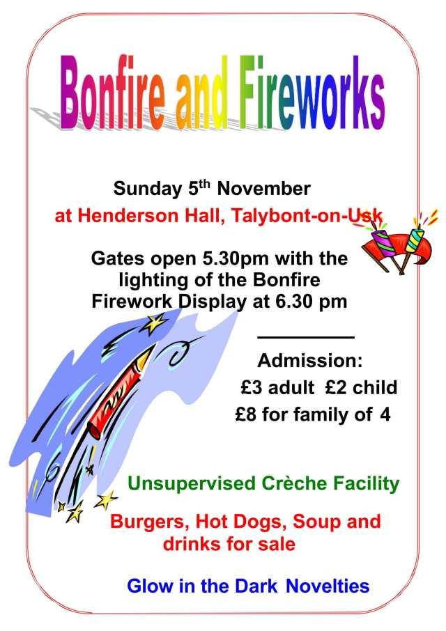 Fireworks Poster 2017-1