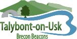 Talybont Logo