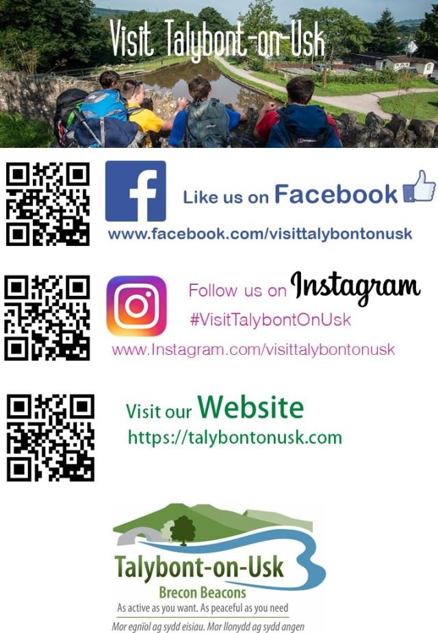 social-media-website-poster